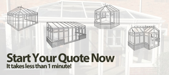 An image showing that we offer no obligation quotes in cheam