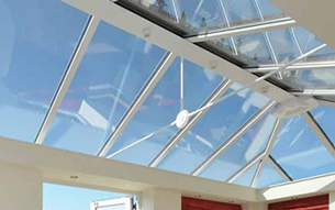 CONSERVATORIES_82351684