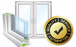 STANDARD_CASEMENT_WINDOWS_89334106