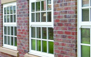 TIMBER_WINDOWS_13858032