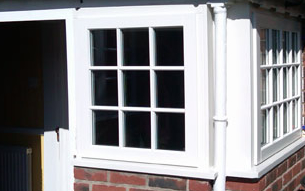 TIMBER_WINDOWS_14273071