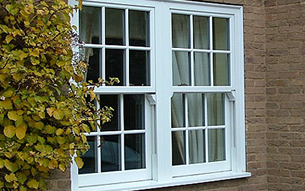 TIMBER_WINDOWS_65386962