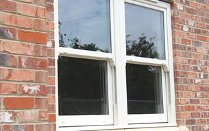 UPVC_WINDOWS_46588134