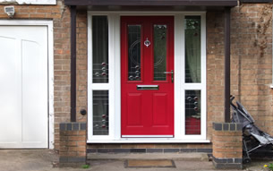 composite_doors_cheam