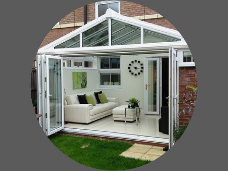 conservatories_14675903