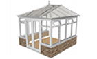we fit bespoke conservatories throughout Surrey
