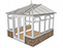Conservatories icon