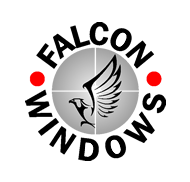 falcon_windows_logo