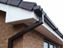 Fascias & Soffits icon