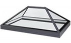 we fit rooflights and roof lanterns across Surrey