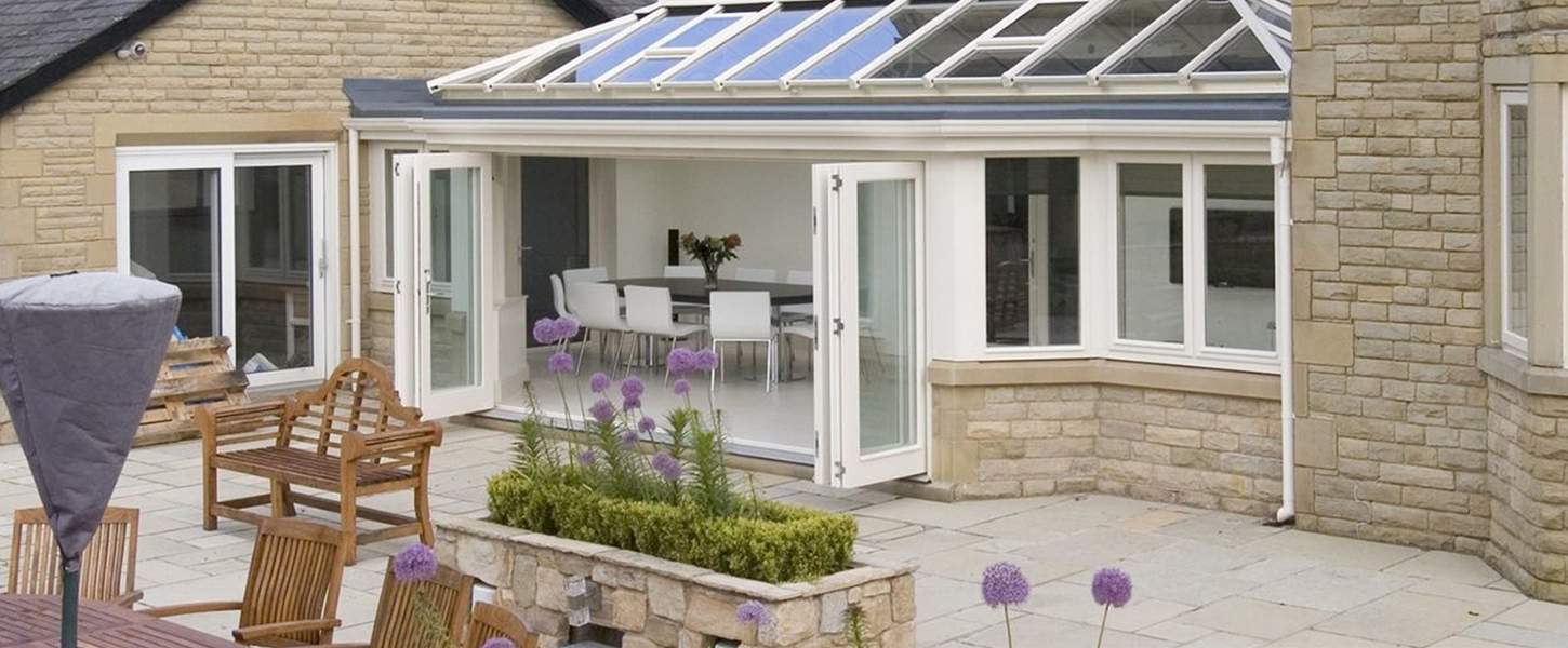 orangery_or_conservatory