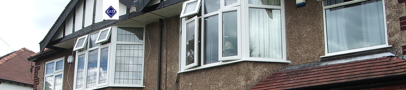 upvc_windows