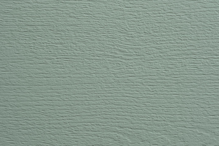 Luxury Chartwell Green
