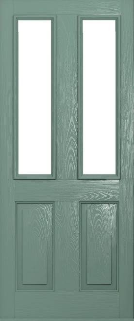 Ludlow2 2015 Chartwell Green