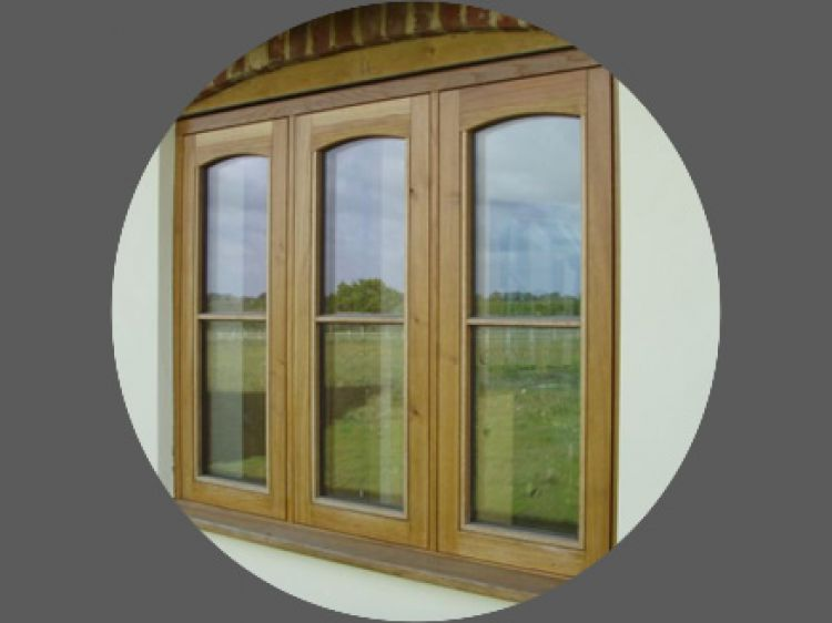 timber_windows_85244750